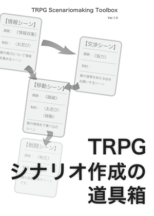 trpgtoolbox_hyoushi.png, SIZE:300x420(62.6KB)
